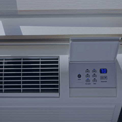 Apex Air Conditioning Services