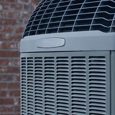 Raleigh Heat Pump Services